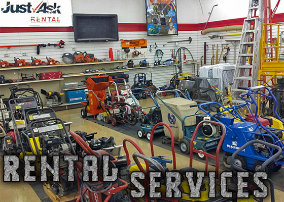 6.25.17 Rental Services Sidebar