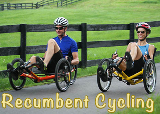 6.26.17 Recumbent Cycling Sidebar