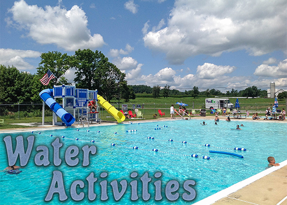 7.5.17 Water Activities Sidebar