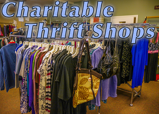 5.16.17 Charitable Thrift Shops Sidebar