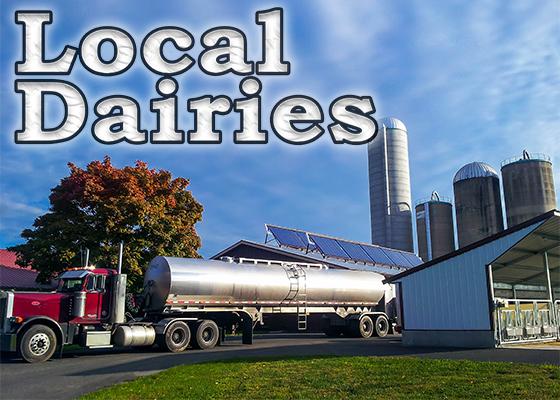 5.16.17 Local Dairies Sidebar