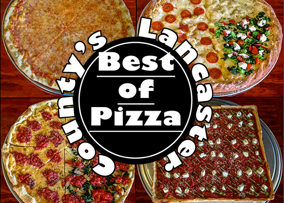 5.17.17 Best of Pizza Sidebar