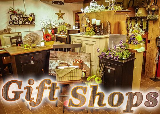 5.17.17 Gift Shops Sidebar