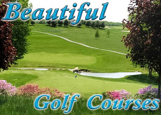 5.17.17 Golf Courses Sidebar