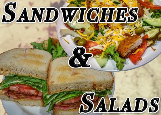 5.17.17 Sandwiches _ Salads Sidebar
