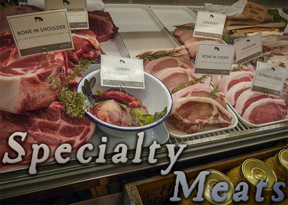 5.18.17 Specialty Meats Sidebar