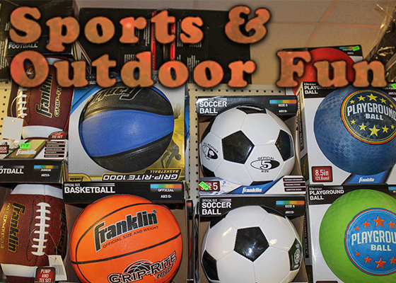 5.20.17 Sports _ Outdoor Fun Sidebar