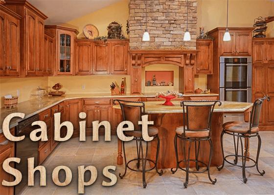 5.22.17 Cabinet Shops Sidebar