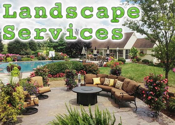 6.21.17 Landscape Services Sidebar