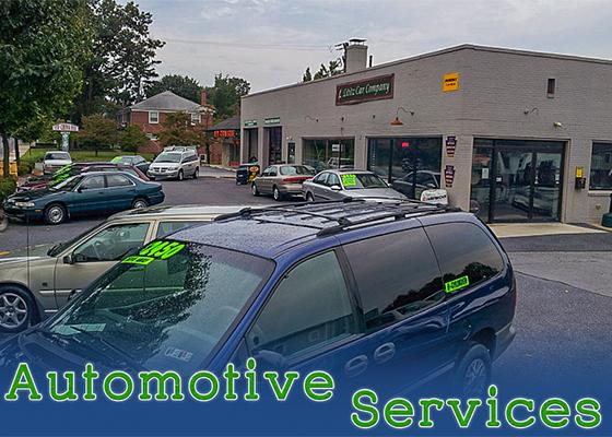 6.26.17 Automotive Services Sidebar