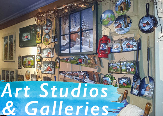 7.7.17 Art Studios _ Galleries Sidebar