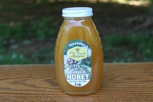 Welsh Mountain Apiaries Meadville Gap PA Locally Owned Family OperatedNaturally GrownPracticing Organicwild forage honey fresh unfiltered local raw honeyLancaster County Chester County Southern Lebanon County pollination services