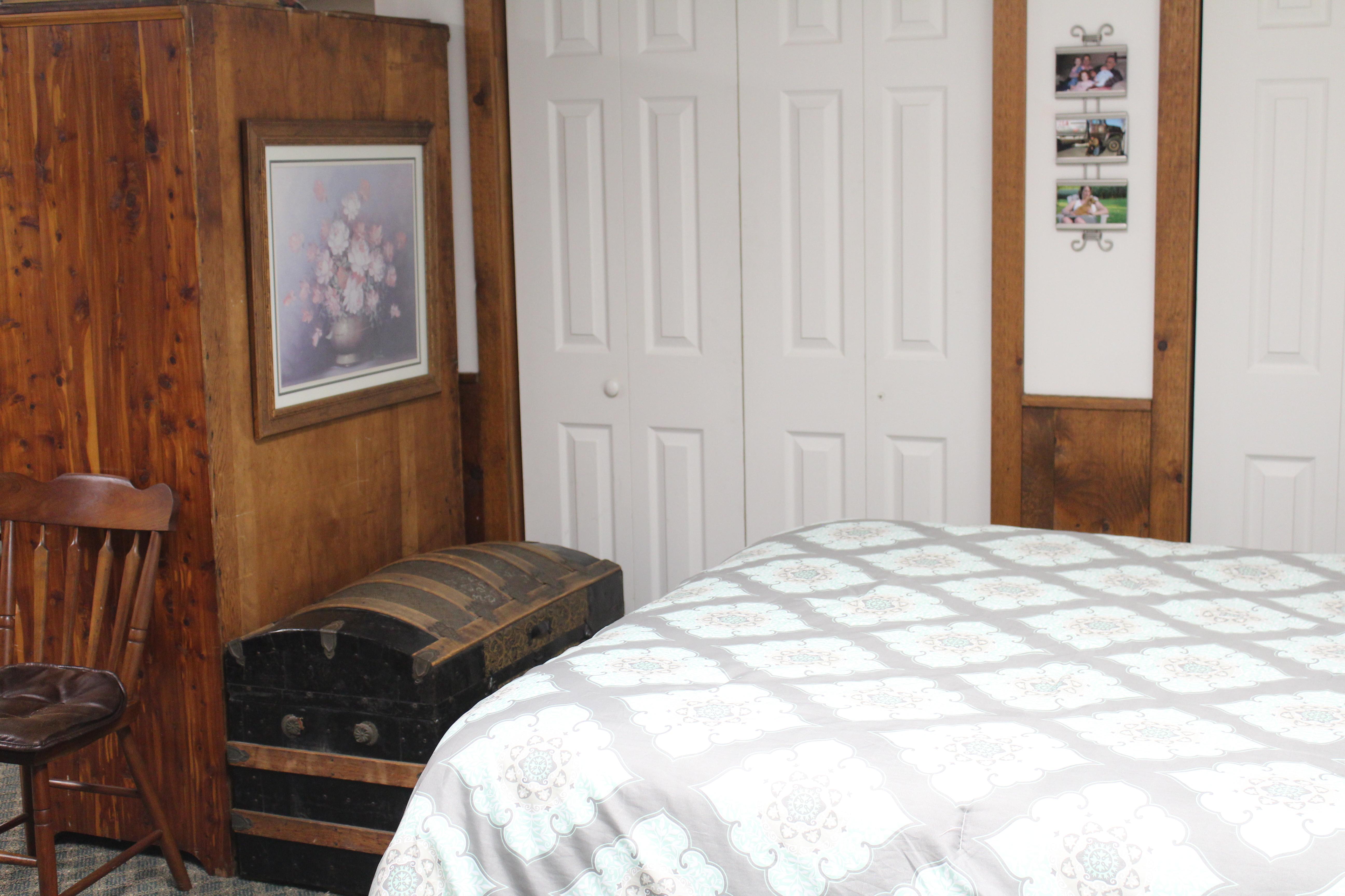 Stumptown Manor Bed Amp Breakfast Lancaster Real