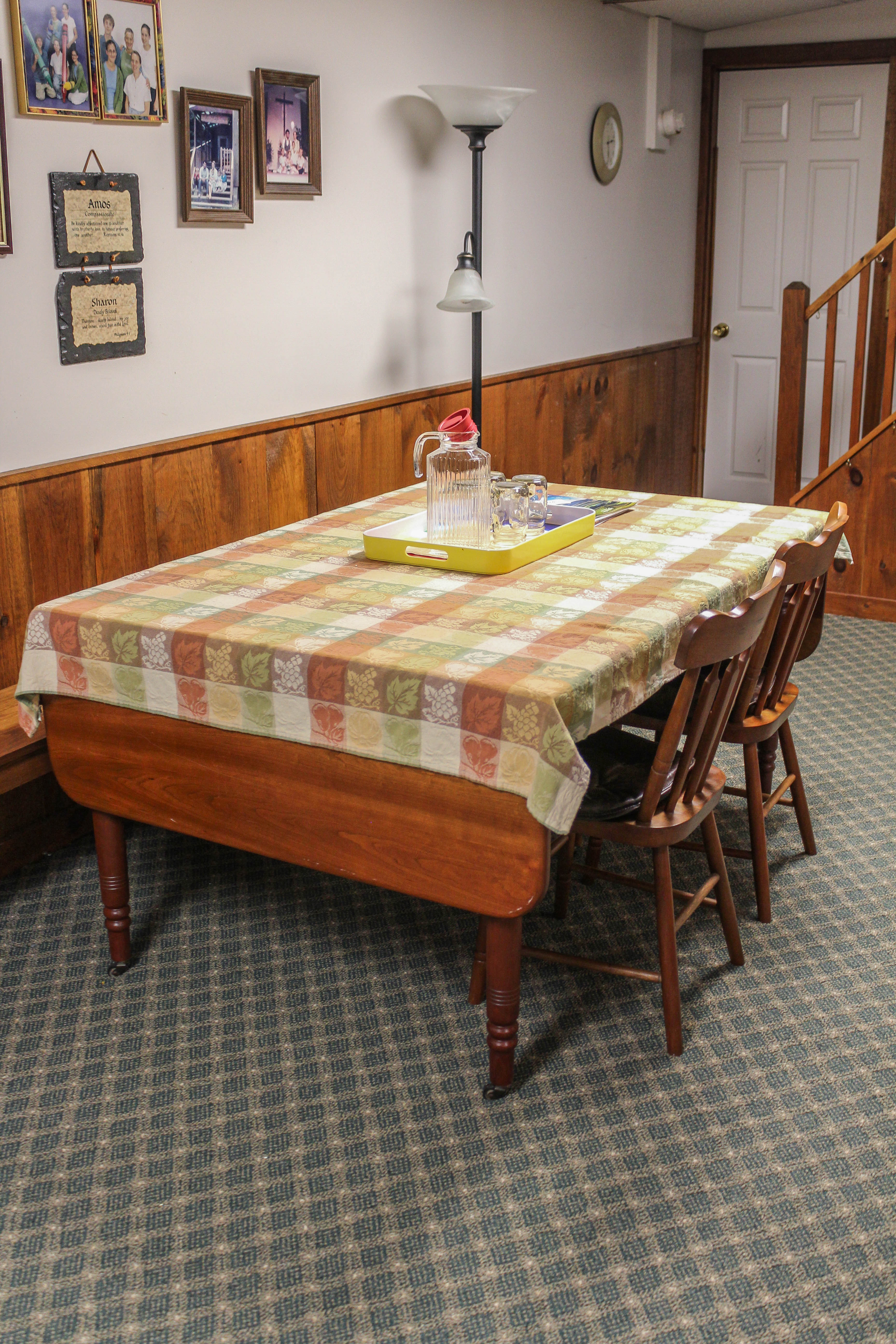 Stumptown Manor Bed Breakfast Lancaster County Pa Amish