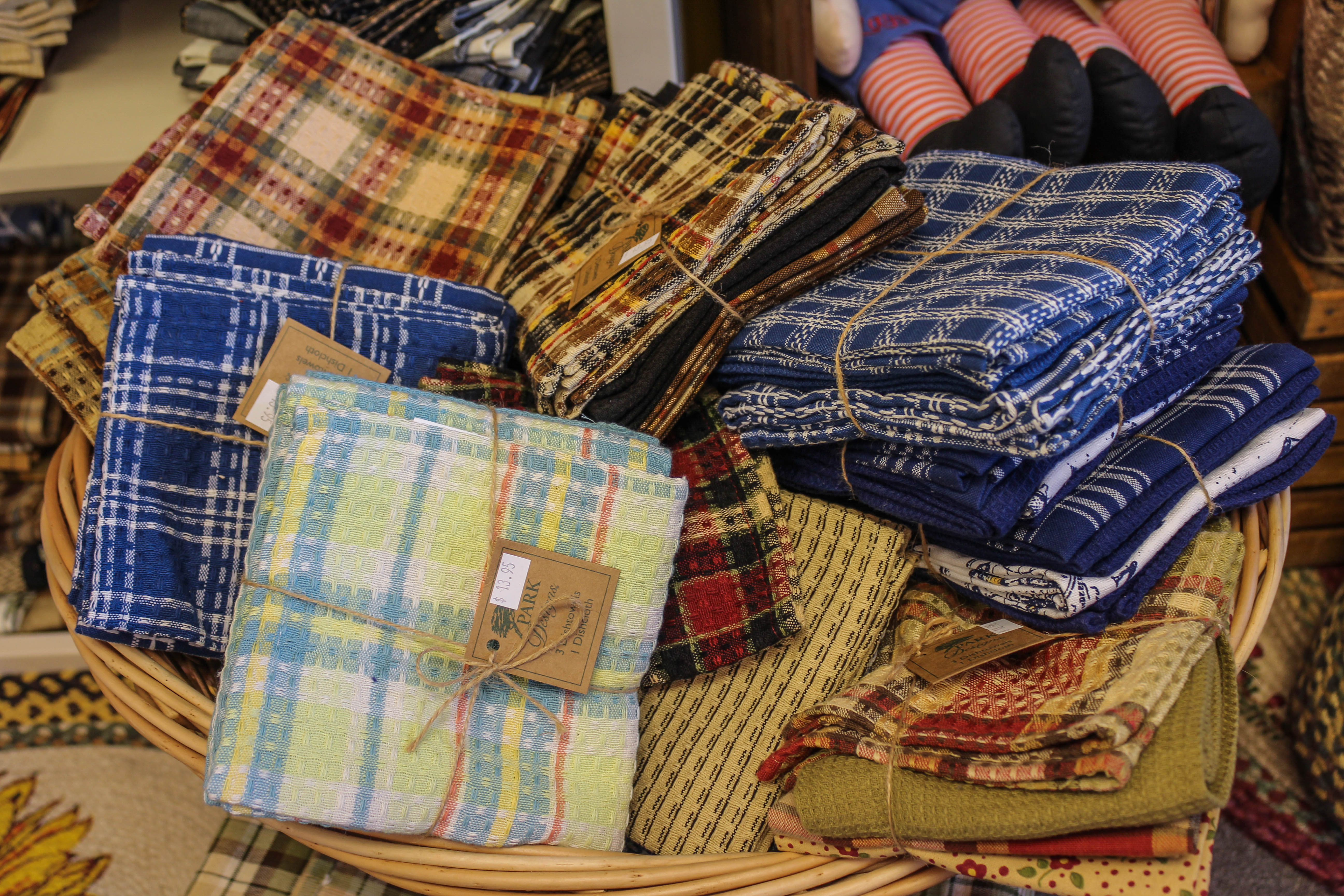 Handmade Quilts Etc Intercourse Pa Lancaster County Amish