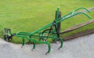 Nickel Mine Welding Georgetown Road Paradise PA Locally Owned Locally Operated Lancaster County Pennsylvania Garden Farm Equipment Custom Projects Product Stocked Items Push Cultivator Shovel Harrow Horse Cart Finish Mower Forecart