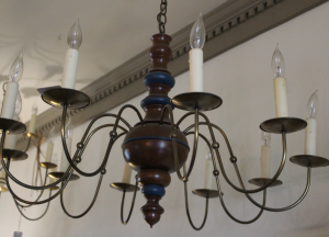 American Period Lighting Reallancastercounty Comreal