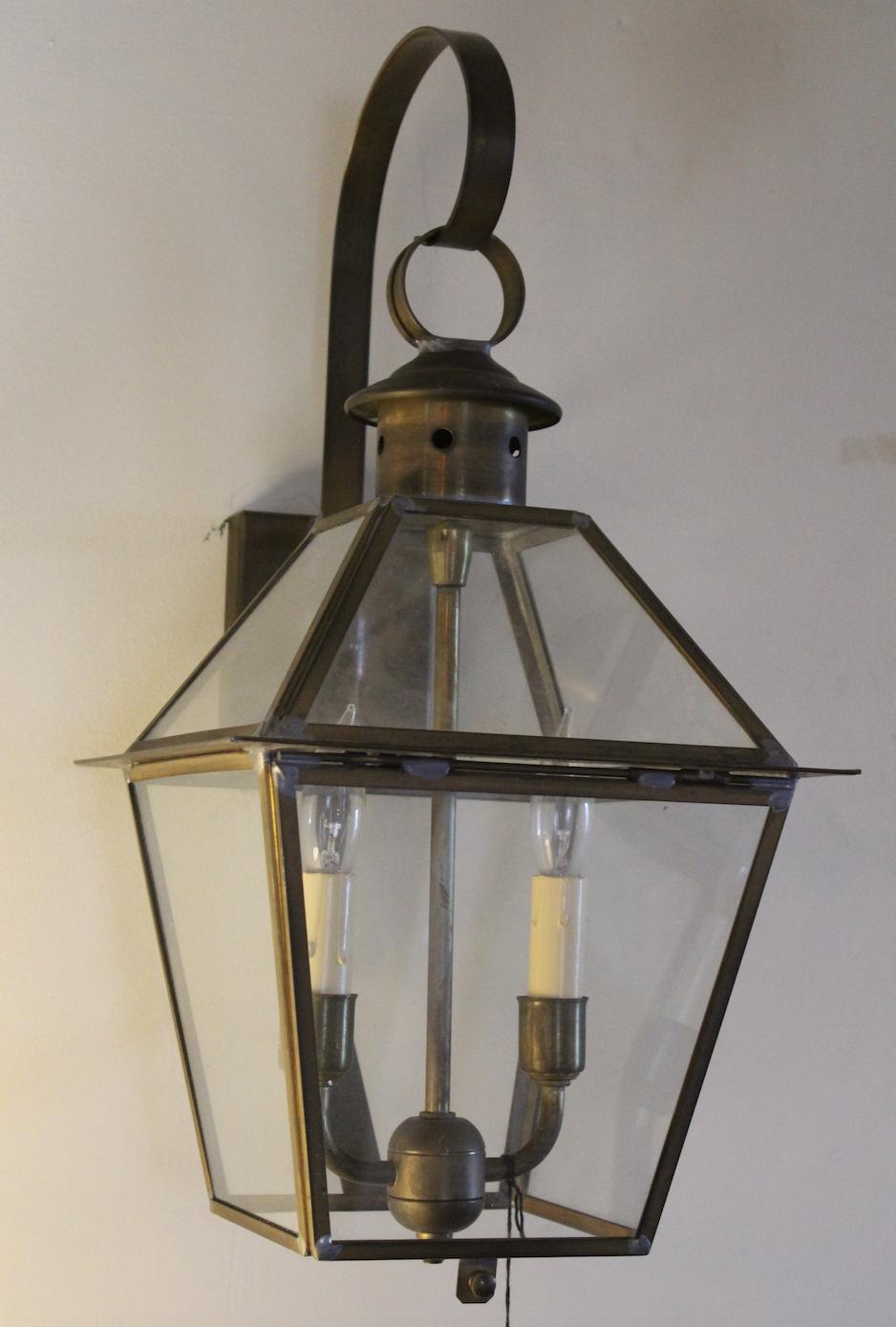 American Period Lighting Reallancastercounty Real