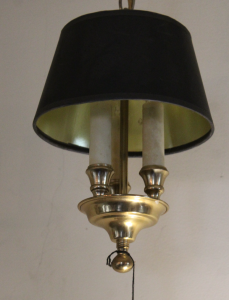 American Period Lighting Columbia Lancaster PA Locally Owned Locally Operated Lancaster County Pennsylvania PA Dutch Artisanal Lighting Tapered Antique Period Pieces