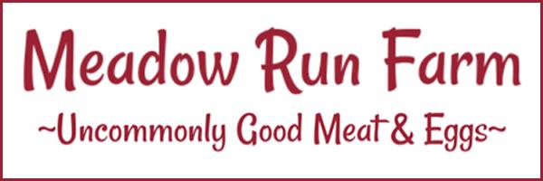 Meadow Run Farm Lititz Real Lancaster Countyreal Lancaster County
