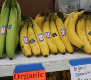 Save-Mor Groceries Organic Foods 11