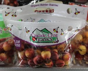 Save-Mor Groceries Organic Foods 7