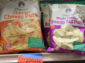 Save-Mor Groceries Organic Foods 6