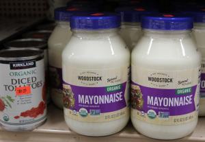 Save-Mor Groceries Organic Foods 5