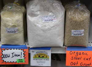 Save-Mor Groceries Organic Foods 3