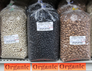 Save-Mor Groceries Organic Foods 2