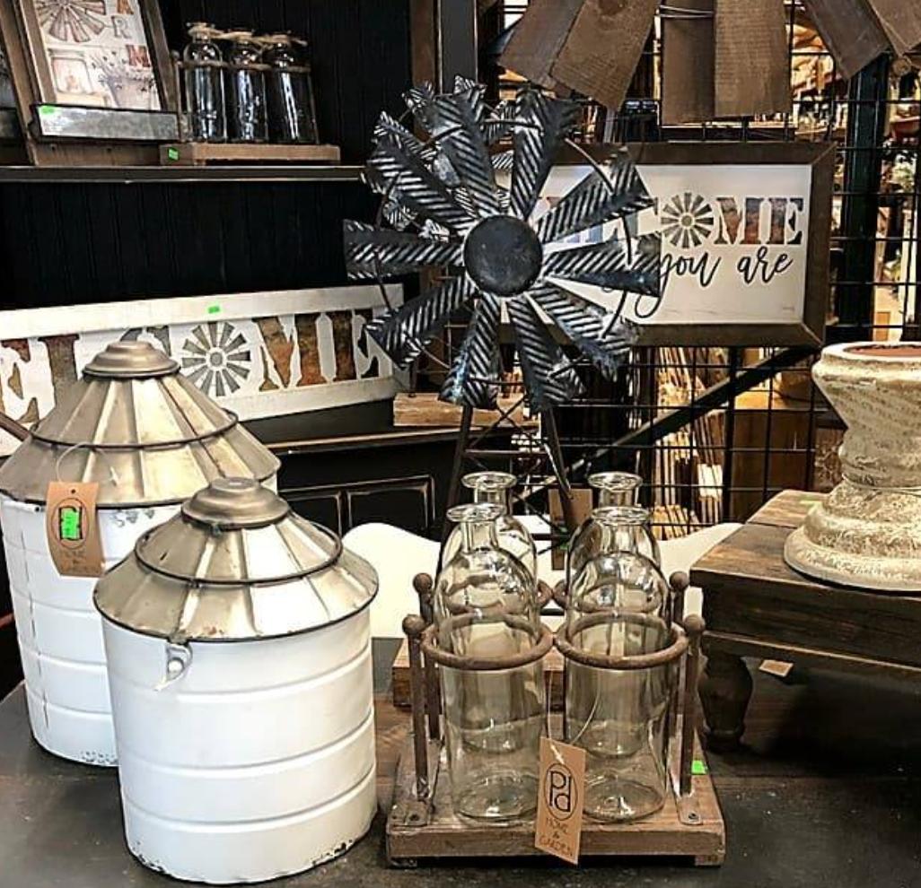Home Décor Warehouse | RealLancasterCounty.comReal ...