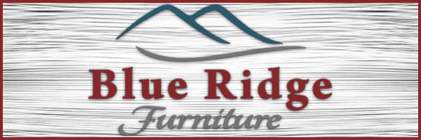 Blue Ridge Furniture Narvon Real, Blue Ridge Furniture