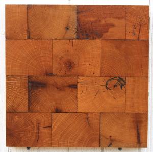 End Grain Design Amp Reclaimed Lumber Llc Real Lancaster