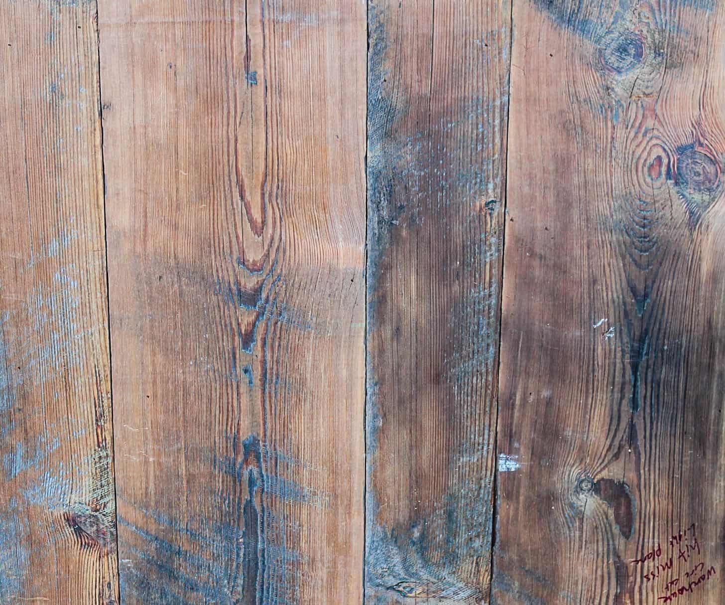 Yellow Pine Original