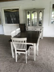 Homeplace Furniture Strasburg lancaster county pa Bedroom Dining Room Furniture reallancastercounty