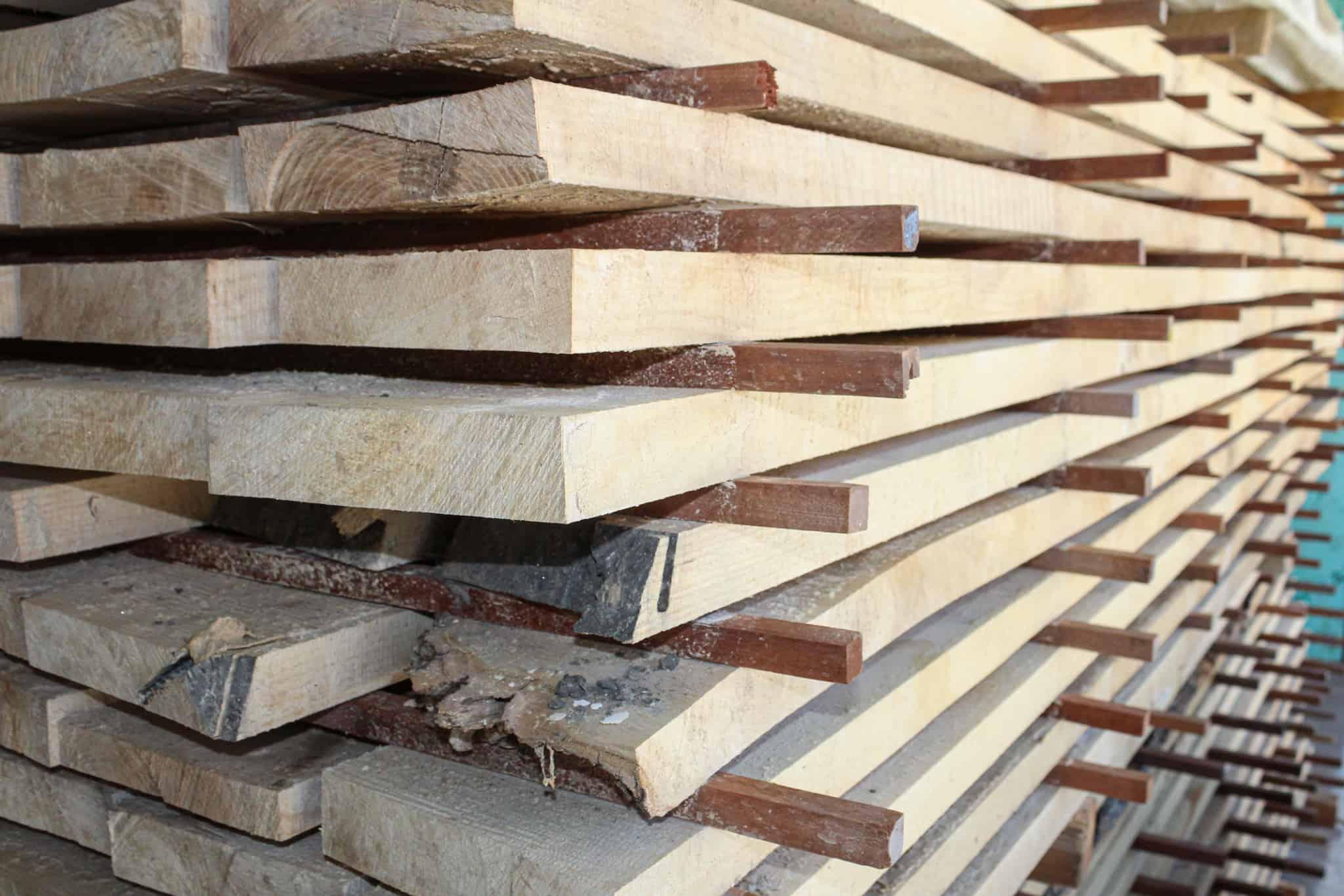 Belmont Hardwoods Custom Sawmill Paradise Real Lancaster Countyreal Lancaster County